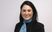 Teresa Spadaccino - General Sales Manager